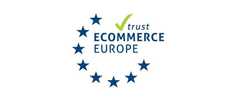 Netcomm lancia il Sigillo Europeo insieme a Ecommerce Europe