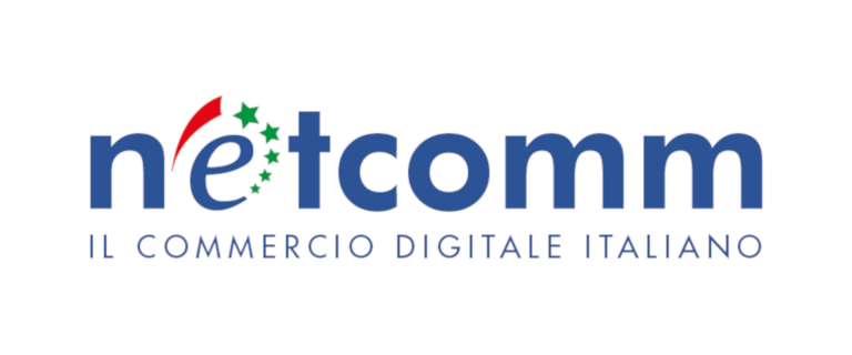 Al via la partnership tra Netcomm e Fastweb Digital Academy per il corso di E‐Commerce Management