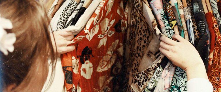 Chiusura festiva dei negozi: un danno per il mercato E-commerce e per la competitività delle imprese italiane