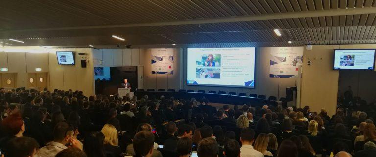 """Netcomm """"pesa"""" il valore del Digital Marketing e presenta la Federazione del Digitale con IAB Italia"""