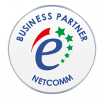 Sigillo Business Partner Netcomm