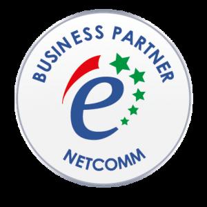 Sigillo Business Partner Netcomm