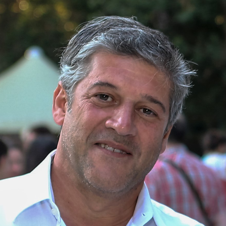 Eugenio Trombetta Panigadi CDA Netcomm