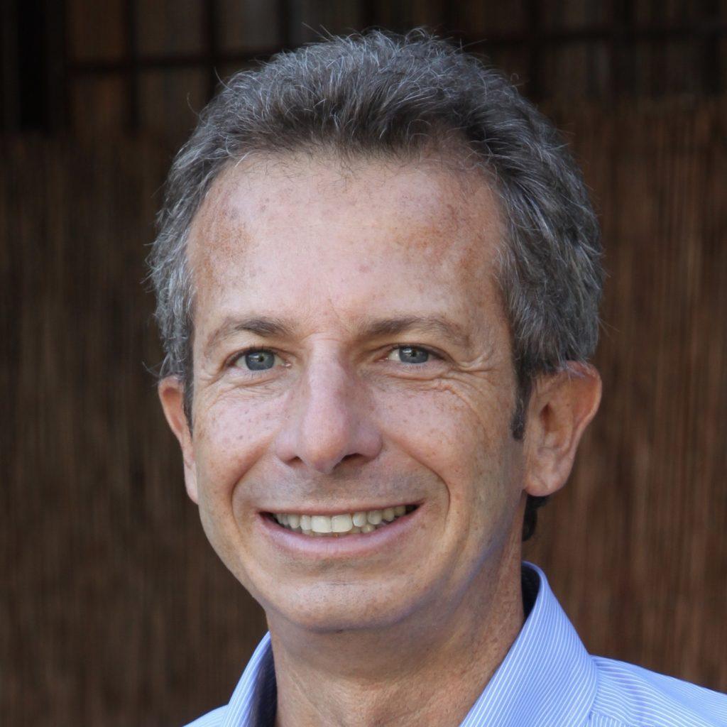 Gianluca Borsotti CDA Netcomm