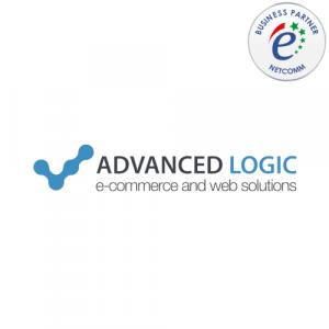 Advanced Logic socio netcomm