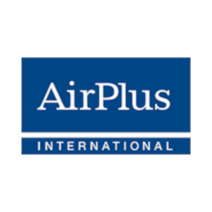 AirPlus international socio netcomm