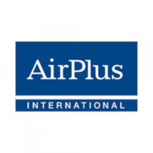 AirPlus international socio netcomm