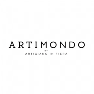 Artimondo socio netcomm