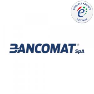 Bancomat socio netcomm