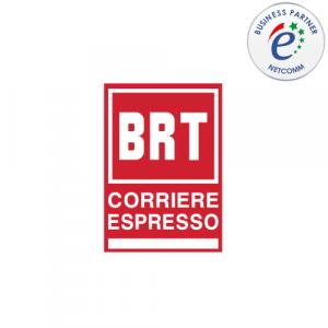 Corriere Bartolini socio netcomm