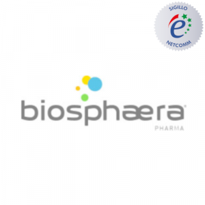 biosphaera pharma sito autorizzato sigillo netcomm