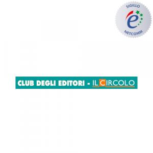 Clud degli editori sito autorizzato sigillo netcomm