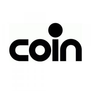 Coin socio netcomm