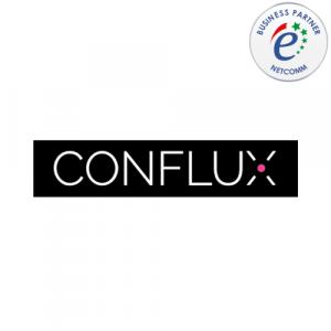 Conflux socio netcomm