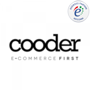 cooder socio netcomm