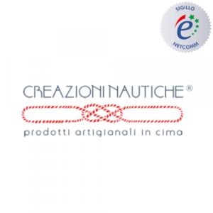 creazioni nautiche sito autorizzato sigillo netcomm