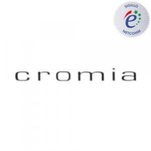 cromia sito autorizzato sigillo netcomm