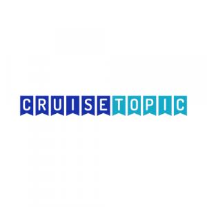 Cruisetopic socio netcomm