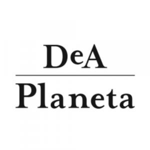 DeA Planeta socio netcomm