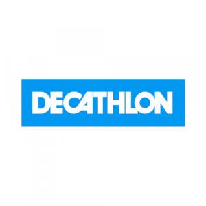 Decathlon socio netcomm