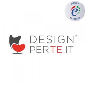designperte sito autorizzato sigillo netcomm