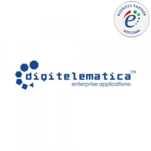 digitelematica socio netcomm