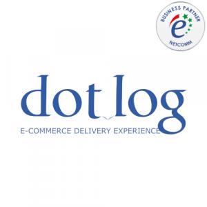 dot log socio netcomm