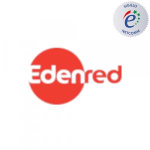 Edenred sito autorizzato sigillo netcomm