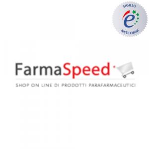 farmaspeed sito autorizzato sigillo netcomm