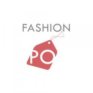 Fashion Group Prato socio netcomm
