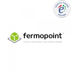 fermopoint socio netcomm