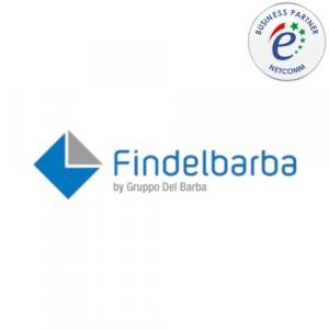 findelbarba socio netcomm
