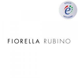 fiorella rubino sito autorizzato sigillo netcomm