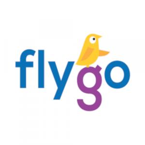 FlyGo socio netcomm