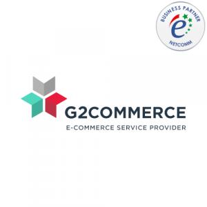 G2Commerce socio netcomm
