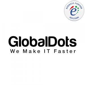 globaldots socio netcomm