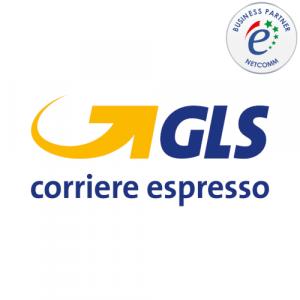 GLS socio netcomm