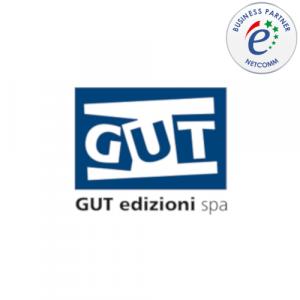 GUT Edizioni socio netcomm