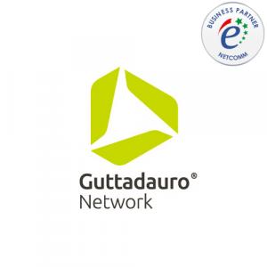 Guttadauro Network socio netcomm