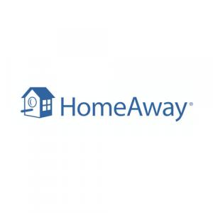 HomeAway socio netcomm