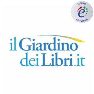 Il giardino dei libri sito autorizzato sigillo netcomm