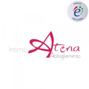 Intimo Atena sito autorizzato sigillo netcomm