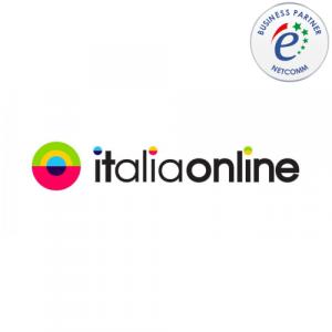 italiaonline socio netcomm