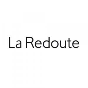La Redoute socio netcomm