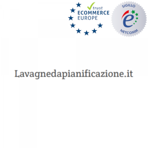 Lavagnedapianificazione.it sito autorizzato sigillo netcomm