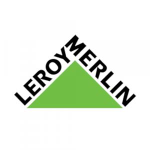Leroy Merlin socio netcomm