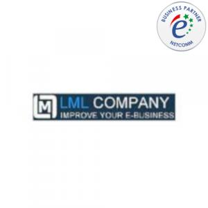 LML company socio netcomm