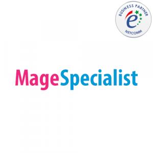 MageSpecialist socio netcomm