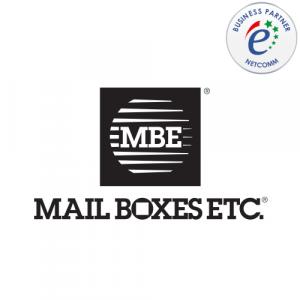 mail boxes etc socio netcomm