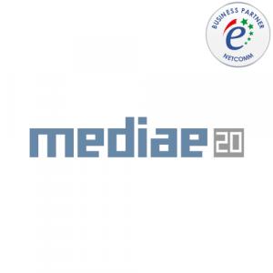 mediae20 socio netcomm